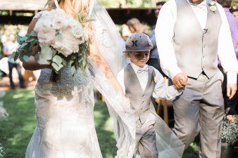062-Milwaukee-Outdoor-Garden-Wedding-Venue-Spaces-James-Stokes-Photography