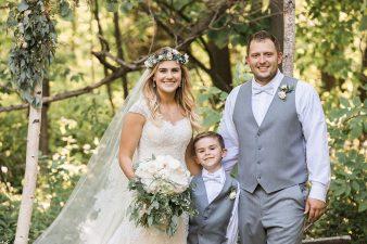 066-Milwaukee-Lake-Michigan-Lakeside-Wedding-Photos-on-Beach-James-Stokes-Photography