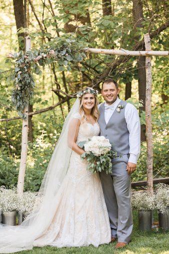 067-Milwaukee-Lake-Michigan-Lakeside-Wedding-Photos-on-Beach-James-Stokes-Photography