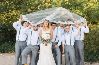 075-Milwaukee-Lake-Michigan-Lakeside-Wedding-Photos-on-Beach-James-Stokes-Photography