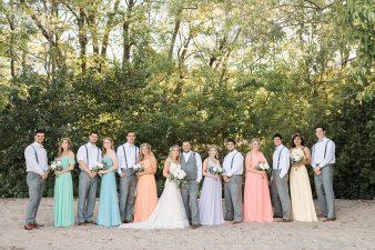 078-Milwaukee-Lake-Michigan-Lakeside-Wedding-Photos-on-Beach-James-Stokes-Photography