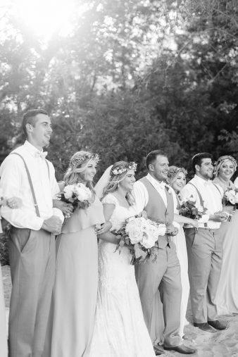 080-Milwaukee-Lake-Michigan-Lakeside-Wedding-Photos-on-Beach-James-Stokes-Photography