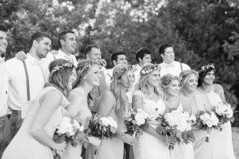 082-Milwaukee-Lake-Michigan-Lakeside-Wedding-Photos-on-Beach-James-Stokes-Photography