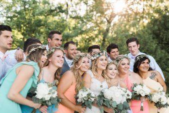 084-Milwaukee-Lake-Michigan-Lakeside-Wedding-Photos-on-Beach-James-Stokes-Photography