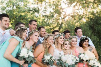 086-Milwaukee-Lake-Michigan-Lakeside-Wedding-Photos-on-Beach-James-Stokes-Photography