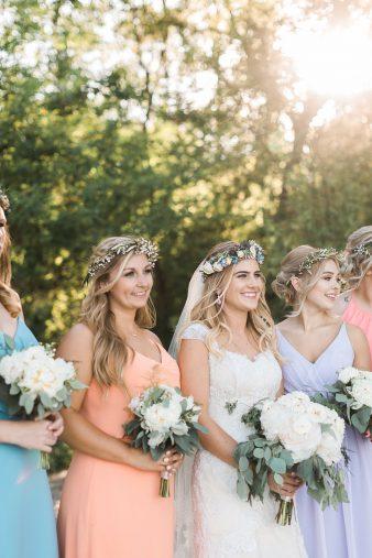 087-Milwaukee-Lake-Michigan-Lakeside-Wedding-Photos-on-Beach-James-Stokes-Photography