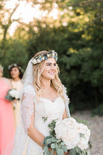 089-Milwaukee-Lake-Michigan-Lakeside-Wedding-Photos-on-Beach-James-Stokes-Photography