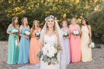090-Milwaukee-Lake-Michigan-Lakeside-Wedding-Photos-on-Beach-James-Stokes-Photography