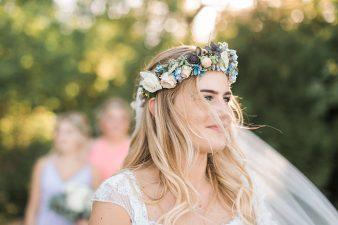 092-Milwaukee-Lake-Michigan-Lakeside-Wedding-Photos-on-Beach-James-Stokes-Photography