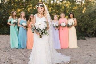 093-Milwaukee-Lake-Michigan-Lakeside-Wedding-Photos-on-Beach-James-Stokes-Photography