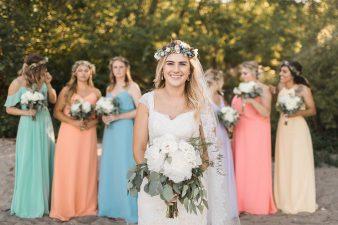 095-Milwaukee-Lake-Michigan-Lakeside-Wedding-Photos-on-Beach-James-Stokes-Photography