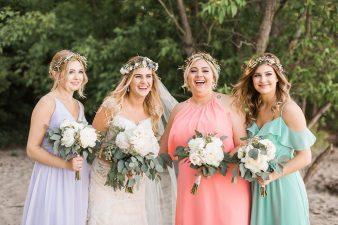 097-Milwaukee-Lake-Michigan-Lakeside-Wedding-Photos-on-Beach-James-Stokes-Photography