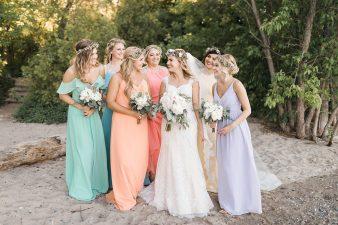 099-Milwaukee-Lake-Michigan-Lakeside-Wedding-Photos-on-Beach-James-Stokes-Photography