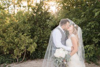 100-Milwaukee-Lake-Michigan-Lakeside-Wedding-Photos-on-Beach-James-Stokes-Photography