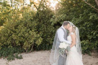 101-Milwaukee-Lake-Michigan-Lakeside-Wedding-Photos-on-Beach-James-Stokes-Photography