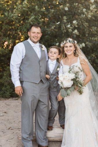 106-Milwaukee-Lake-Michigan-Lakeside-Wedding-Photos-on-Beach-James-Stokes-Photography