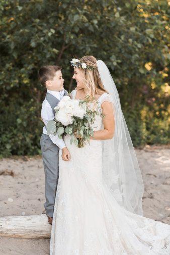 108-Milwaukee-Lake-Michigan-Lakeside-Wedding-Photos-on-Beach-James-Stokes-Photography