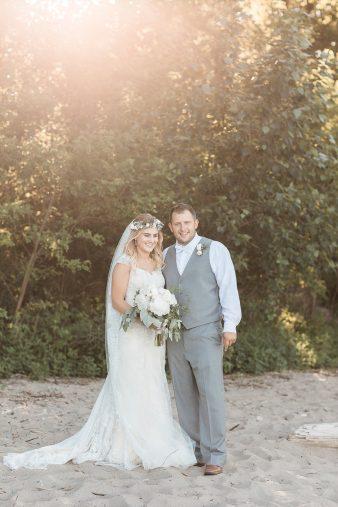 109-Milwaukee-Lake-Michigan-Lakeside-Wedding-Photos-on-Beach-James-Stokes-Photography