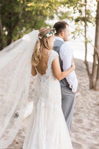 110-Milwaukee-Lake-Michigan-Lakeside-Wedding-Photos-on-Beach-James-Stokes-Photography