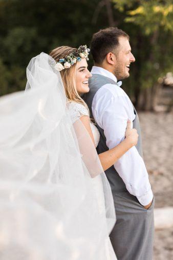 112-Milwaukee-Lake-Michigan-Lakeside-Wedding-Photos-on-Beach-James-Stokes-Photography