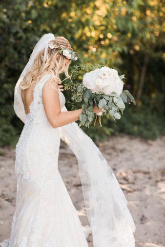 114-Milwaukee-Lake-Michigan-Lakeside-Wedding-Photos-on-Beach-James-Stokes-Photography