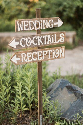 115-Southern-Wisconsin-Wedding-Venues-Schlitz-Audubon-Nature-Center