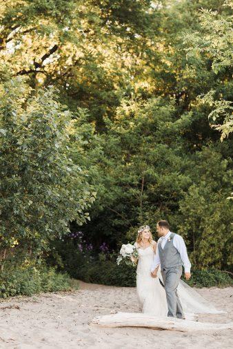 117-Southern-Wisconsin-Wedding-Venues-Schlitz-Audubon-Nature-Center
