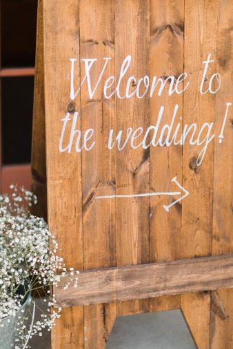 118-Southern-Wisconsin-Wedding-Venues-Schlitz-Audubon-Nature-Center