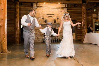 119-Southern-Wisconsin-Wedding-Venues-Schlitz-Audubon-Nature-Center
