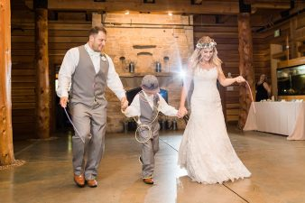120-Southern-Wisconsin-Wedding-Venues-Schlitz-Audubon-Nature-Center