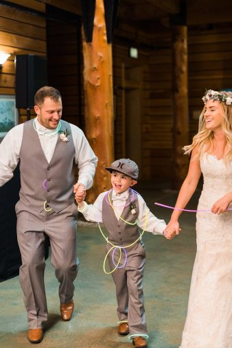 121-Southern-Wisconsin-Wedding-Venues-Schlitz-Audubon-Nature-Center