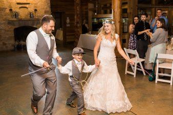 122-Southern-Wisconsin-Wedding-Venues-Schlitz-Audubon-Nature-Center
