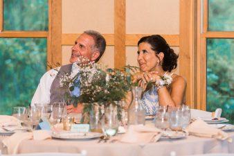 125-Southern-Wisconsin-Wedding-Venues-Schlitz-Audubon-Nature-Center