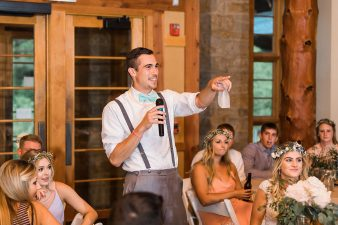 126-Southern-Wisconsin-Wedding-Venues-Schlitz-Audubon-Nature-Center