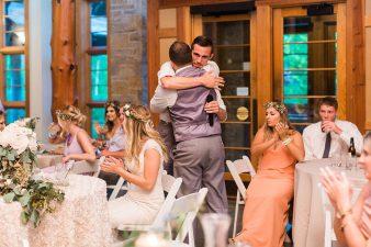 127-Southern-Wisconsin-Wedding-Venues-Schlitz-Audubon-Nature-Center