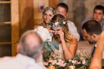 128-Southern-Wisconsin-Wedding-Venues-Schlitz-Audubon-Nature-Center