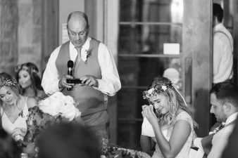 129-Southern-Wisconsin-Wedding-Venues-Schlitz-Audubon-Nature-Center