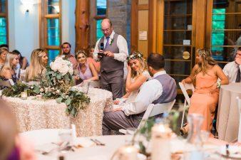 130-Southern-Wisconsin-Wedding-Venues-Schlitz-Audubon-Nature-Center