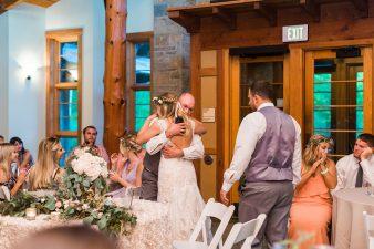 131-Southern-Wisconsin-Wedding-Venues-Schlitz-Audubon-Nature-Center