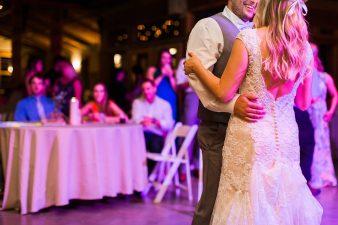 133-Southern-Wisconsin-Wedding-Venues-Schlitz-Audubon-Nature-Center