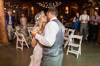 134-Southern-Wisconsin-Wedding-Venues-Schlitz-Audubon-Nature-Center