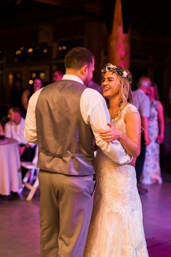 135-Southern-Wisconsin-Wedding-Venues-Schlitz-Audubon-Nature-Center