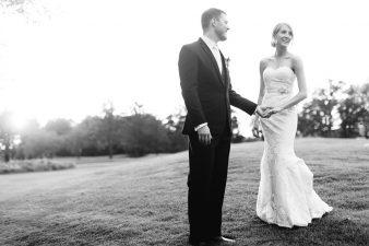 Classic-Wedding-SentryWorld-Stevens-Point-Wisconsin-Photographers