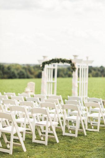 009-Tansy-Hill-Farms-Wedding-Wausau-Wisconsin-James-Stokes-Photography-Details