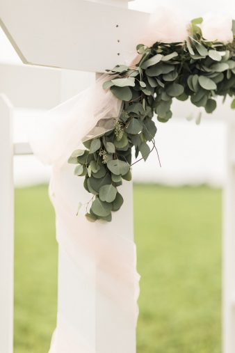 010-Tansy-Hill-Farms-Wedding-Wausau-Wisconsin-James-Stokes-Photography-Details