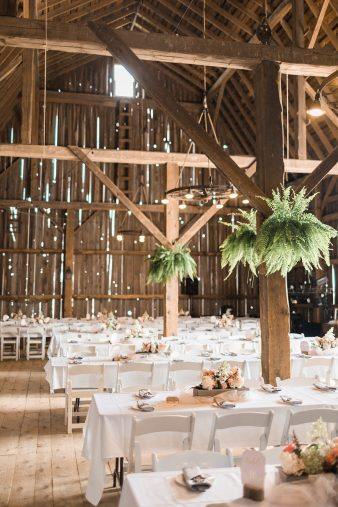 013-Tansy-Hill-Farms-Wedding-Wausau-Wisconsin-James-Stokes-Photography-Details