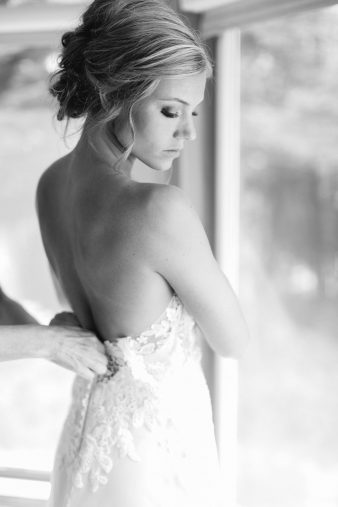 017-Tansy-Hill-Farms-Wedding-Wausau-Wisconsin-James-Stokes-Photography-Bride