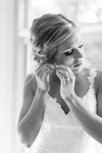 019-Tansy-Hill-Farms-Wedding-Wausau-Wisconsin-James-Stokes-Photography-Bride