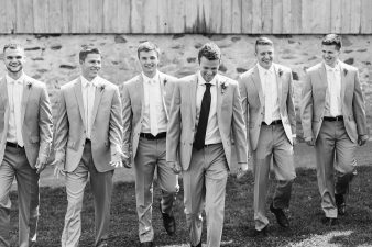 020-Tansy-Hill-Farms-Wedding-Wausau-Wisconsin-James-Stokes-Photography-Details