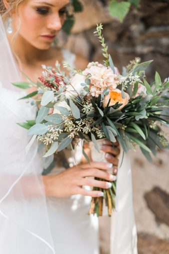 030-Tansy-Hill-Farms-Wedding-Wausau-Wisconsin-James-Stokes-Photography-First-Look-No-Look